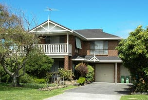 16A Cleeland Street, Newhaven, Vic 3925