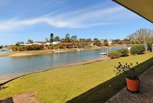 26 Hibbard Drive, Port Macquarie, NSW 2444