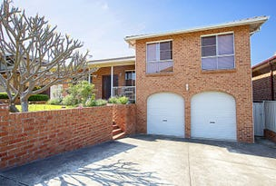 6 Marley Crescent, Bonnyrigg Heights, NSW 2177