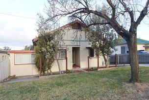 17 Coromandel Street, Goulburn, NSW 2580