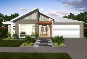 Lot 1011 Sugar Mill, Sapphire Beach, NSW 2450