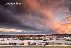 Lot 4116, McGrath Pl, Goulburn, NSW 2580
