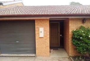 9/2 Sexton street, Cook, ACT 2614