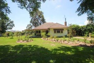70 Queen Street, Singleton, NSW 2330