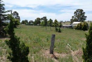 Lot 1, Kalangan Street, Galong, NSW 2585
