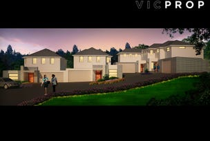 2,3,4/2 Irene Court, Doncaster, Vic 3108