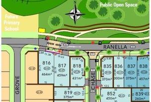 15 Ranella Street, Jindalee, WA 6036