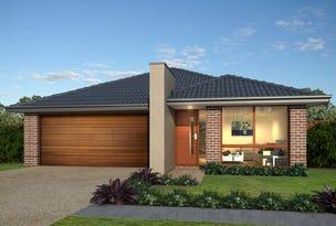 Lot 24 Sandridge Street, Chisholm, NSW 2322