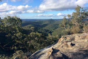 468 Milsons Arm Road, Wollombi, NSW 2325