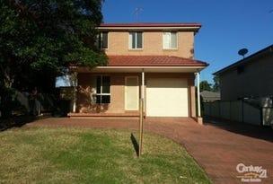 14b Dingle Street, Riverstone, NSW 2765