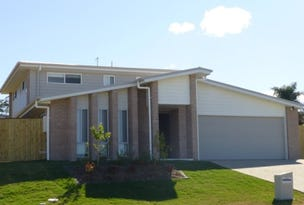 23 Hinze Crt, Rural View, Qld 4740