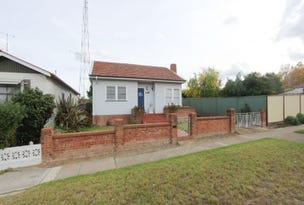 170 Clinton Street, Goulburn, NSW 2580
