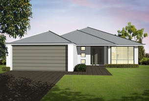Lot 121 Kipfler Approach, Baldivis, WA 6171