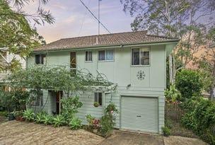 15 Donegal Street, Berkeley Vale, NSW 2261