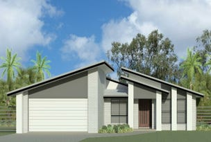 Lot 439 Castle Tower Terrace, New Auckland, Qld 4680