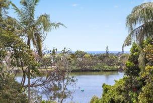 39 Hibiscus Parade, Banora Point, NSW 2486