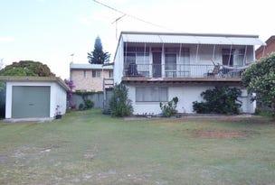23 Bayview Street, South West Rocks, NSW 2431