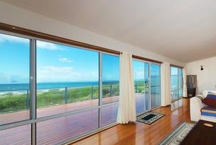 249 Carlton Beach Road, Carlton, Tas 7173