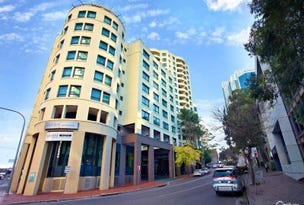 1-3 Valentine Street, Parramatta, NSW 2150