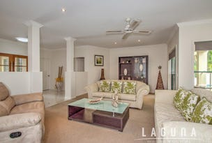 5 Seagull Court, Noosa Waters, Qld 4566