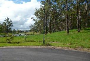 14 Callistemon Place, Nambucca Heads, NSW 2448