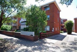 142-144 Chuter Avenue, Sans Souci, NSW 2219