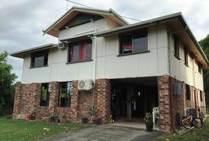 2 Burton Court, Rural View, Qld 4740