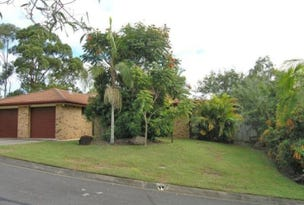 4/79 Dorset Drive, Rochedale South, Qld 4123