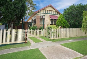 72 Fawcett Street, Mayfield, NSW 2304