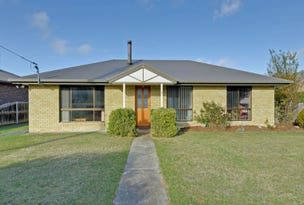 20 East Bagdad Road, Bagdad, Tas 7030