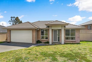 48 Jenna Drive, Raworth, NSW 2321