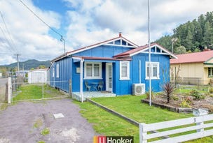 3 Bury Street, Queenstown, Tas 7467