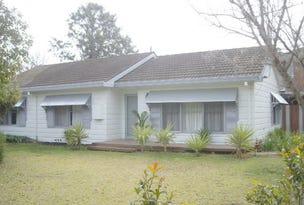24 Popplewell Street, Moama, NSW 2731