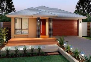 Lot 548 Bangor Terrace, Cobbitty, NSW 2570