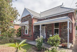 67 Windsor Avenue, Woodville Park, SA 5011