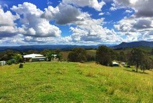 472 Homeleigh Road, Homeleigh, NSW 2474