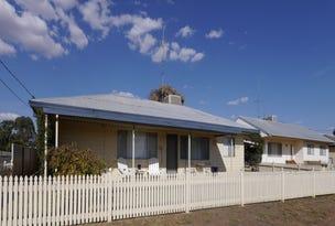 21 Hood Street, Cowra, NSW 2794