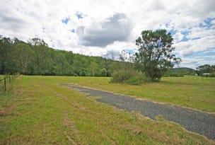 92 Theresa View Drive, Theresa Park, NSW 2570