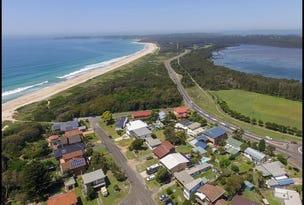 137 Budgewoi Road, Budgewoi, NSW 2262