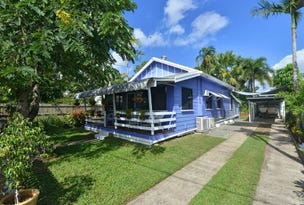 53 Marshall Street, Machans Beach, Qld 4878