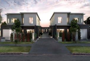156A Pioneer Drive, Flinders, NSW 2529