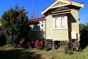 6 Groom Street, East Toowoomba, Qld 4350