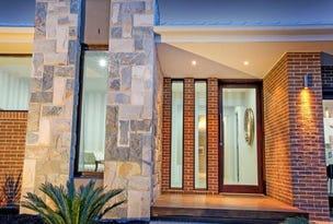 653 Kallo Estate, Donnybrook, Vic 3064
