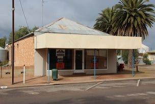 54 High Street, Kimba, SA 5641