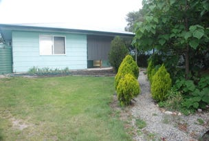 28 WALTERS ROAD, Stanthorpe, Qld 4380