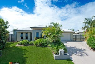 11 Clearwater Crescent, Murrumba Downs, Qld 4503
