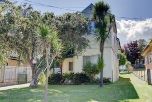 26 Nelson Street, Bega, NSW 2550