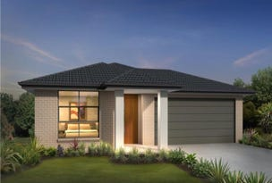 Lot 6108 Heritage Heights Circuit, St Helens Park, NSW 2560