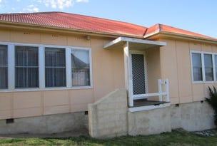 18 Parnham, Bathurst, NSW 2795