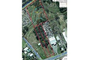 Lot 506, Railway Pde, Kurri Kurri, NSW 2327